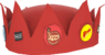 RED Whoopee Cap.png