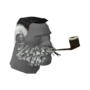 Backpack Lord Cockswain's Novelty Mutton Chops and Pipe.png