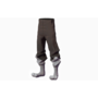 Backpack Terrier Trousers.png
