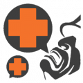 Grand Rounds Icon.png