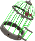 Painted Bolted Birdcage 32CD32.png
