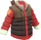 Painted Down Tundra Coat BCDDB3.png