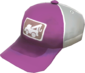 Painted Ellis' Cap 7D4071.png