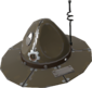 Painted Full Metal Drill Hat UNPAINTED.png
