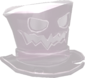 Painted Haunted Hat 51384A.png
