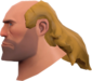 Painted Heavy's Hockey Hair B88035.png
