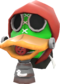 Painted Mr. Quackers 32CD32.png