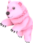 Painted Polar Pal FF69B4.png