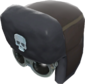 Painted Professional's Ushanka 18233D.png