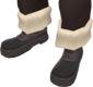 Painted Snow Stompers 483838.png