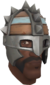 Painted Spiky Viking 839FA3 Ye Olde Style.png