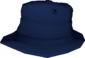 Painted Summer Hat 18233D.png