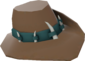 Painted Trophy Belt 2F4F4F.png
