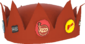 Painted Whoopee Cap 803020.png