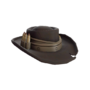 Backpack Brim-Full Of Bullets.png