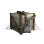 Backpack Salvaged Mann Co. Supply Crate.png