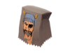 Item icon Demoman Mask.png