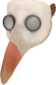 Painted Blighted Beak E9967A.png