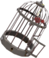 Painted Bolted Birdcage 483838.png