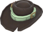 Painted Brim-Full Of Bullets BCDDB3.png