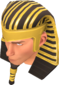Painted Crown of the Old Kingdom E7B53B.png