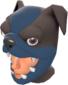 Painted Hound's Hood 28394D.png
