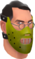 Painted Madmann's Muzzle 808000.png