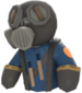 Painted Pocket Pyro 28394D.png