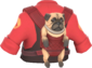 Painted Puggyback A89A8C.png