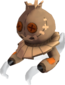 Painted Sackcloth Spook 28394D.png