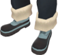 Painted Snow Stompers 839FA3.png