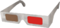 Painted Stereoscopic Shades 694D3A.png