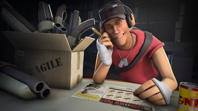 Trade-Up - Official TF2 Wiki | Official Team Fortress Wiki