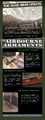 TF2 Airbourne Armaments Promo by Elbagast.png