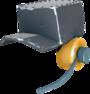 IMAGE(http://wiki.teamfortress.com/w/images/thumb/6/61/BLU_Robot_Running_Man.png/90px-BLU_Robot_Running_Man.png)
