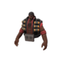 Backpack Dynamite Abs.png