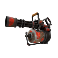 Backpack War Room Minigun Well-Worn.png