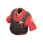 Backpack Wild West Waistcoat.png