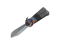 Item icon Carbonado Botkiller Knife Mk.I.png