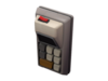 Item icon Construction PDA.png