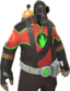 Painted Crusader's Getup 32CD32.png