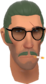 Painted Handsome Hitman 424F3B.png
