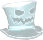 Painted Haunted Hat 839FA3.png