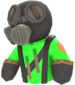 Painted Pocket Pyro 32CD32.png