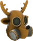 Painted Pyro the Flamedeer B88035.png