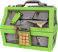 Painted Scrumpy Strongbox 729E42.png