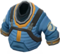 Painted Space Diver B88035.png