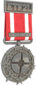 Painted Tournament Medal - ETF2L Highlander B8383B Participant.png