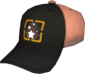 Painted Unusual Cap E9967A.png