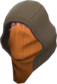 Painted Warhood CF7336.png